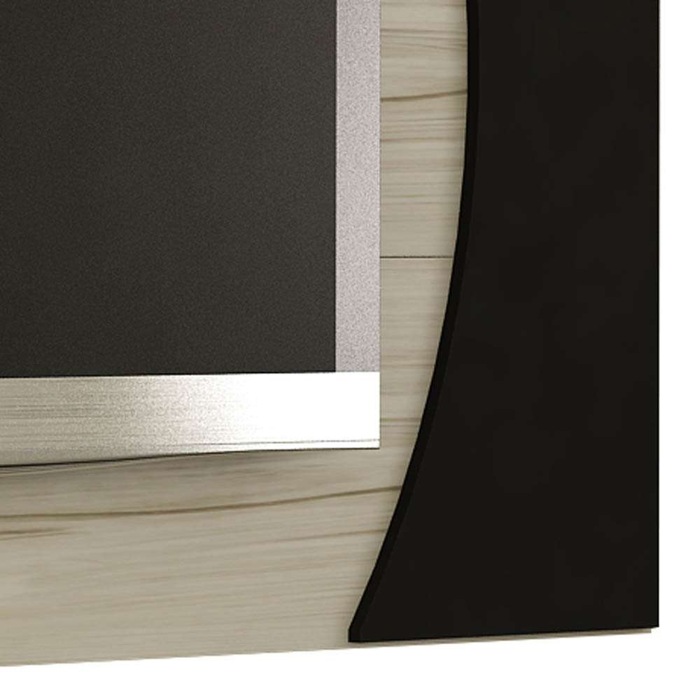 Painel Astra 1,50 - Artely