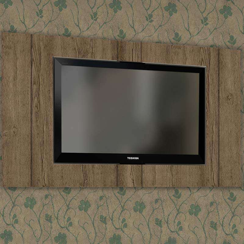 Painel Abel - Madetec Rijo