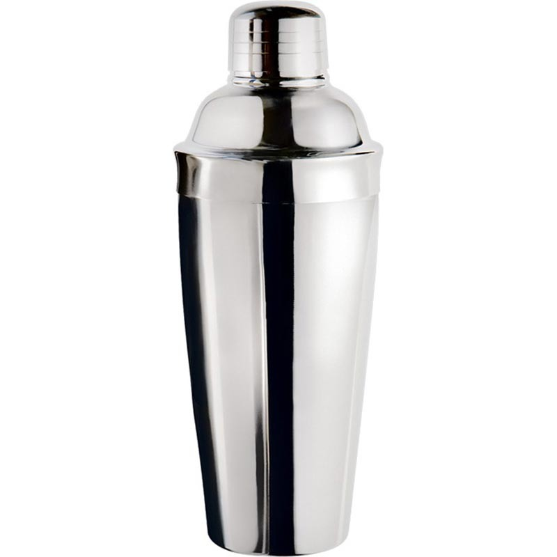 Coqueteleira 750 ml - Euro Home - Inox