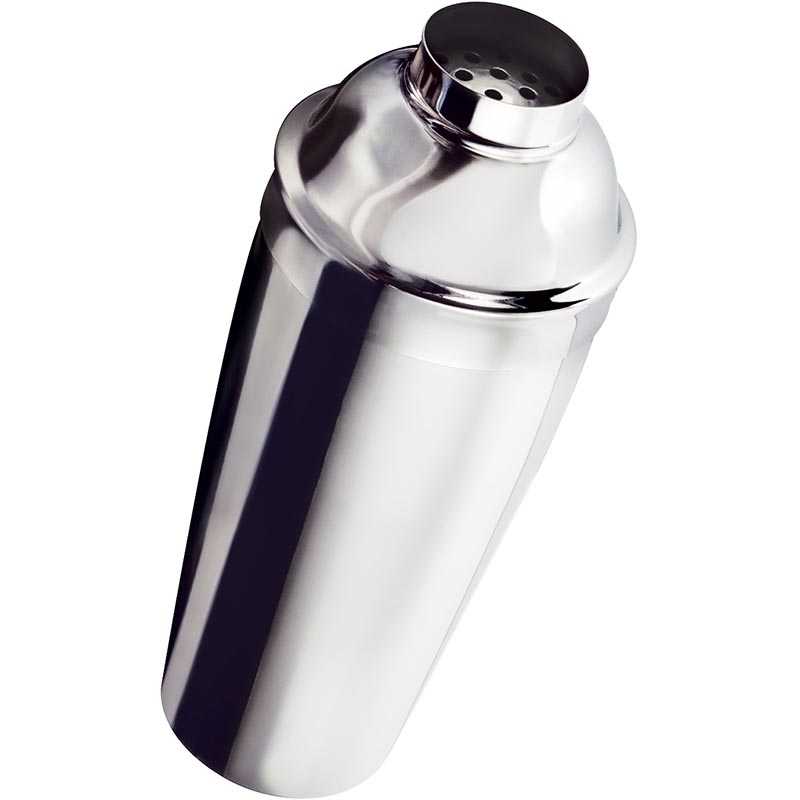 Coqueteleira 750 ml - Euro Home Inox