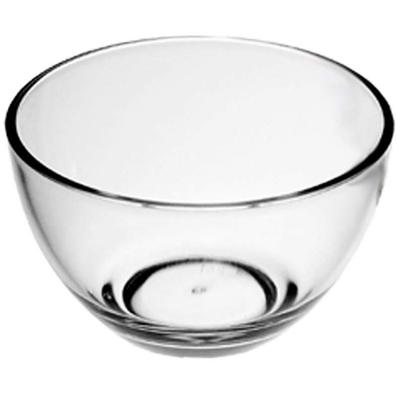 Bowl Pequeno 700ml - Kos Incolor