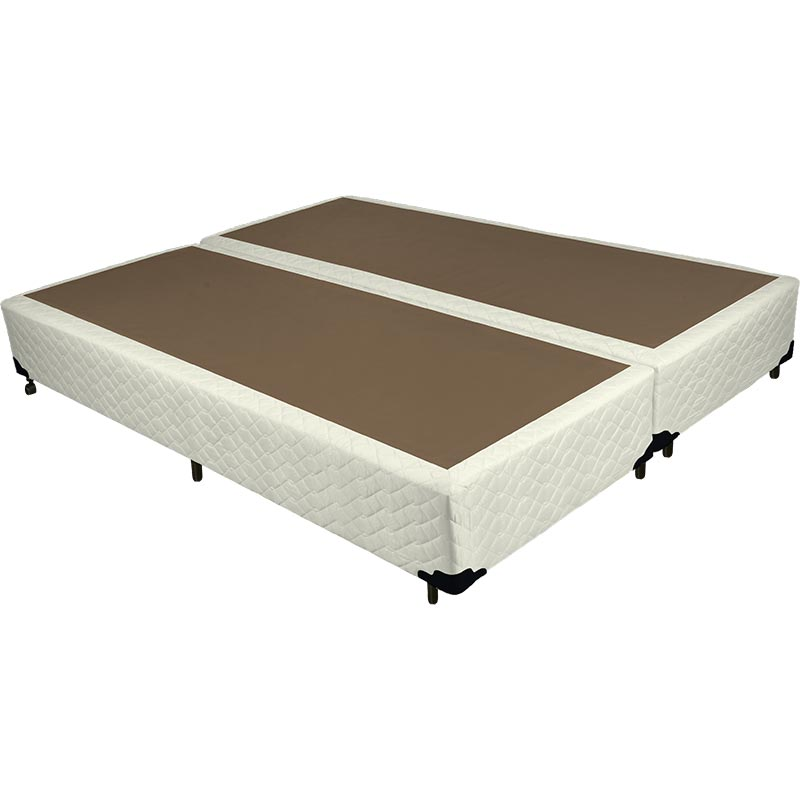 Cama Box Queen Prodormir - Probel