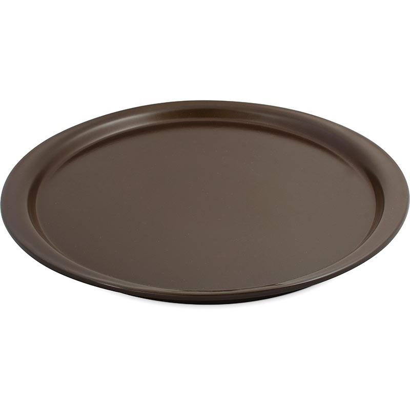 Forma para Pizza 35cm – Ceraflame - Chocolate
