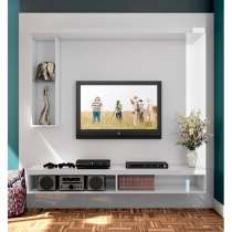 Painel Home Suspenso 180cm TB101 - Dalla Costa
