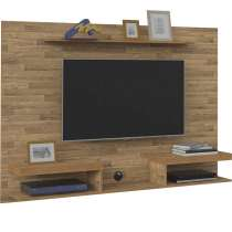 Painel Essence ll - Artely - Rustico