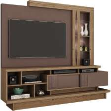 Estante Home Theater Radiata - Colibri