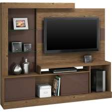 Estante Home Theater Rafale - Colibri
