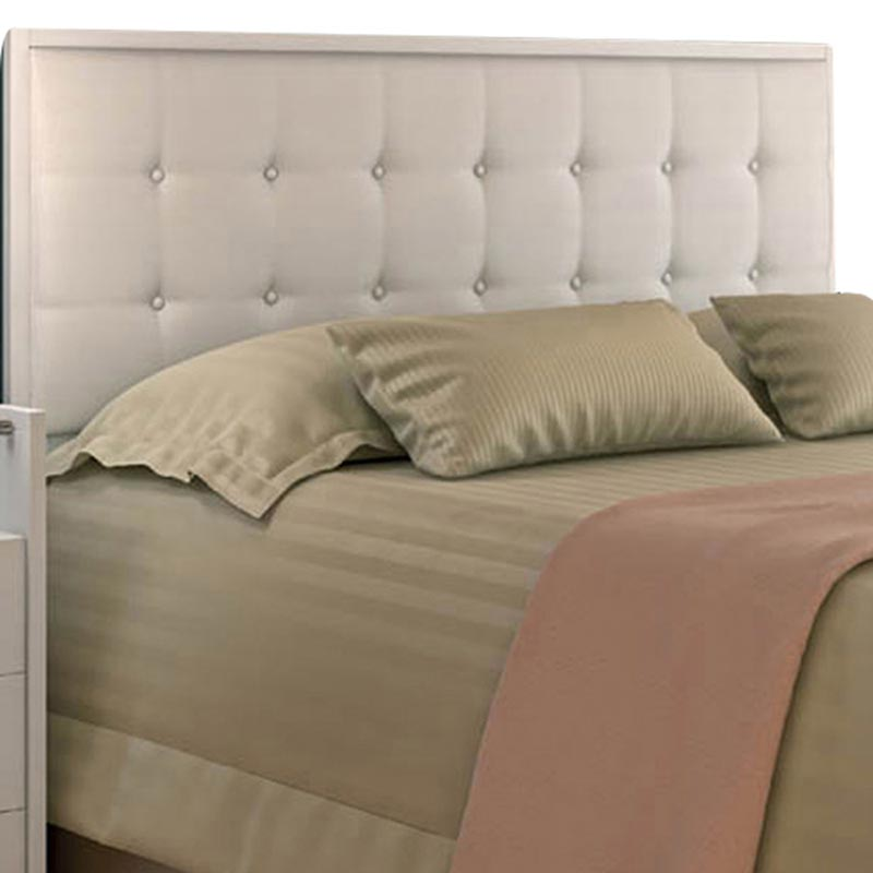 Cabeceira Painel 1,60 Olivenza - Sir Design