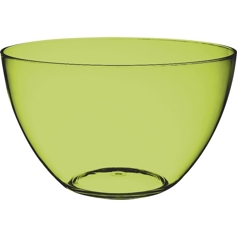Bowl Grande 3400ml - Kos Verde